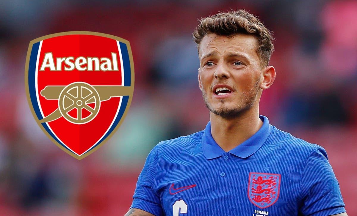 Arsenal gây choáng váng khi mua trung vệ vô danh