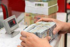 Tiền đồng liệu có mất giá cuối năm?