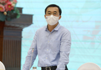 Lý do Việt Nam không 'thả' để có miễn dịch cộng đồng