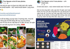 'Bạn khỏe mạnh, Việt Nam khỏe mạnh' mùa giãn cách theo cách của Gen Z