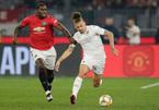 Vòng 1 Ngoại hạng Anh 2021/22: Đại chiến khai màn, MU đấu Leeds