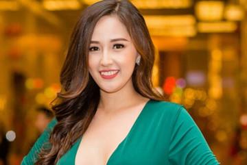 Hoa hậu nổi tiếng bị nghi vấn phím hàng, hot girl tài chính khoe sexy, giàu có