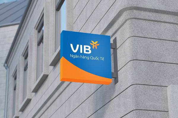 VIB tăng trưởng lợi nhuận 68% so với cùng kỳ