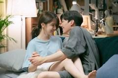 Bật mí về Song Kang nổi tiếng với loạt cảnh nóng trong Nevertheless