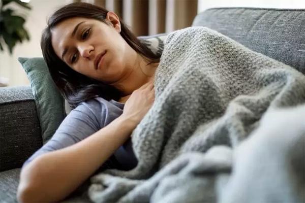 Hội chứng Covid-19 kéo dài có tới 200 biểu hiện bệnh