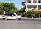Phú Yên thêm 30 ca nhiễm SARS-CoV-2, Bệnh viện Đại học Y Hà Nội vào hỗ trợ