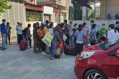 Chủ tịch Thanh Hóa yêu cầu xử lý vụ cho 300 sinh viên đi thực tập giữa mùa dịch