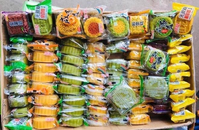 Gừng Việt sang Úc gần  1 triệu/kg, mắc mật xứ Lạng về Hà thành đắt đỏ
