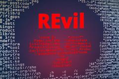 Nạn nhân vụ Kaseya gặp rắc rối sau khi nhóm tin tặc REvil biến mất