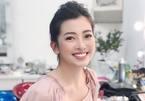 MC Mai Anh 'S Việt Nam': Tôi từng liệt cơ mặt, bị dàn cảnh bắt cóc