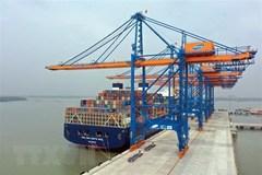 ASEAN, Czech Republic look to standardise customs procedures