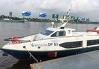 HCMC considers using high-speed boats to transport vegetables