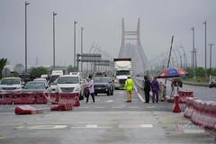 Tỉnh Quảng Ninh không chấp nhận kết quả test nhanh Covid-19 để vào tỉnh