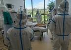 Bác sĩ cấp cứu hiến kế cứu bệnh nhân Covid-19 nặng