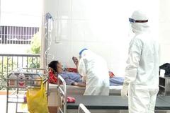 Bảo vệ 'chốt chặn' hầu họng ngăn virus xâm nhập cơ thể