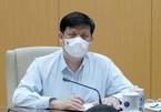 Dịch Covid-19 phức tạp, Bộ Y tế sẵn sàng cho kịch bản 'xấu và xấu hơn'