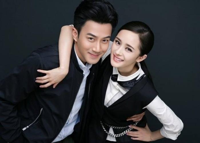 Dương Mịch bị chỉ trích vì ham kiếm tiền, bỏ bê con