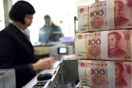 Thực chất 'quyền lực mềm' của Trung Quốc