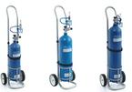 Bộ Y tế khuyến cáo người dân không tích trữ máy thở, bình oxy