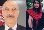 Afghanistan - Pakistan căng thẳng vì vụ bắt cóc, tra tấn con gái đại sứ