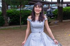 Nữ tiến sĩ Việt Nam có công bố khoa học được quan tâm nhất Nhật Bản