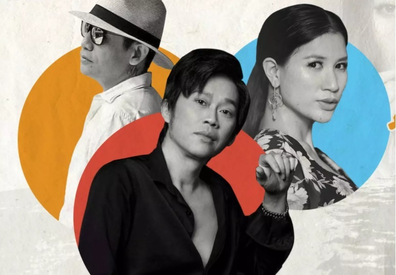 Vietnam's entertainment business in want of purification