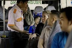Vietnamese web series entertain audiences during social distancing