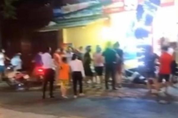 Bắt nghi phạm sát hại nữ chủ shop thời trang ở Hưng Yên