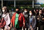 Kỷ lục nối dài, Indonesia, Thái Lan, Malaysia hứng ngày thảm họa vì Covid-19