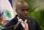 Hé lộ hai cuộc gọi cầu cứu của Tổng thống Haiti trước lúc bị ám sát