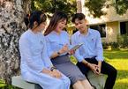 Nam sinh Quảng Nam giành điểm 10 môn Văn mơ làm chuyên gia kinh tế
