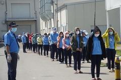 Thêm 32 ca dương tính nCoV, Đà Nẵng triển khai thêm bệnh viện dã chiến