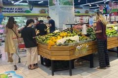 Khánh Hòa hướng dẫn khẩn về hàng thiết yếu sau vụ 'công nhân mua bánh mỳ'
