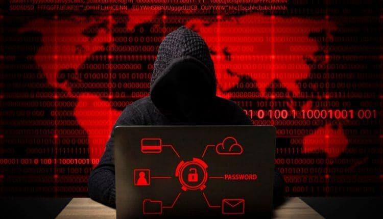 Trung Quốc bị cáo buộc liên quan đến chiến dịch tấn công mạng toàn cầu