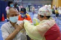 Thái Lan lo số ca Covid-19 tăng vọt, Singapore viện trợ khẩn cấp oxy cho Indonesia