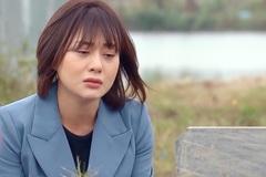 'Hương vị tình thân' tập 66, Nam có ý định chia tay Long