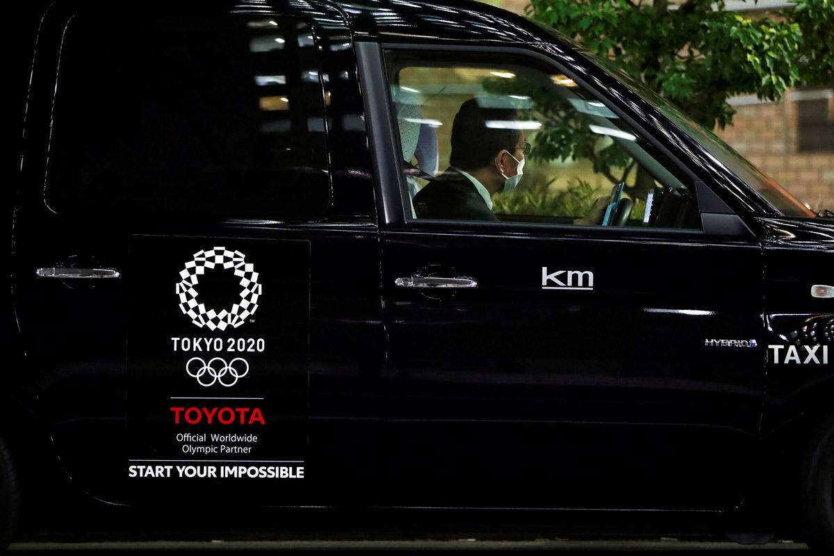Olympic 2020: Nỗi sợ hãi và trống vắng ở Tokyo