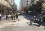 'Xe điên' lao vào đám đông ở Tây Ban Nha, nhiều người bị thương