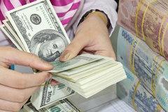 Bộ Tài chính Mỹ và NHNN đạt thỏa thuận chung sau cáo buộc 'thao túng tiền tệ'
