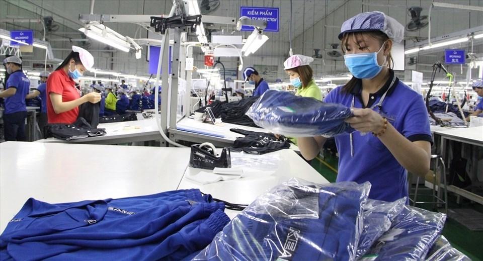 Bình Dương lập tổ công tác hỗ trợ doanh nghiệp