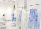 Young designer wantsto internationalise Vietnamese fashion brand