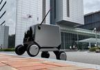 """Robot bùng nổ vì """"chất xúc tác"""" Covid-19"""