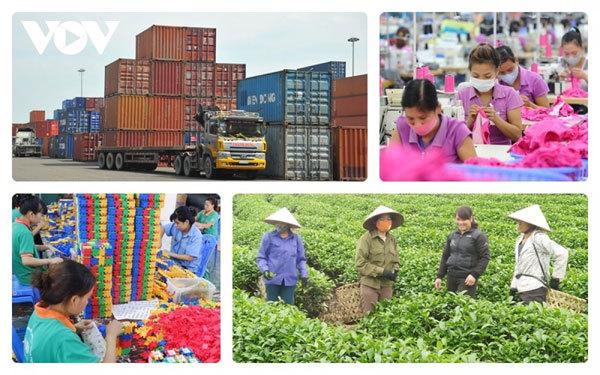 ADB,vietnam economy