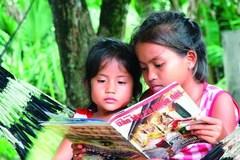 Chăm lo cho đồng bào Khmer ở Tây Ninh