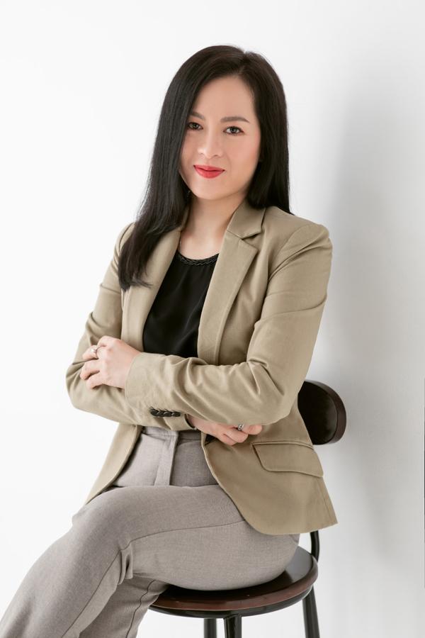 Schneider Electric IT bổ nhiệm nữ giám đốc người Việt đầu tiên tại thị trường Việt Nam