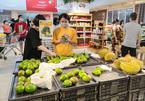 Những lương thực, thực phẩm nào là thiết yếu trong thời gian áp dụng Chỉ thị 16?