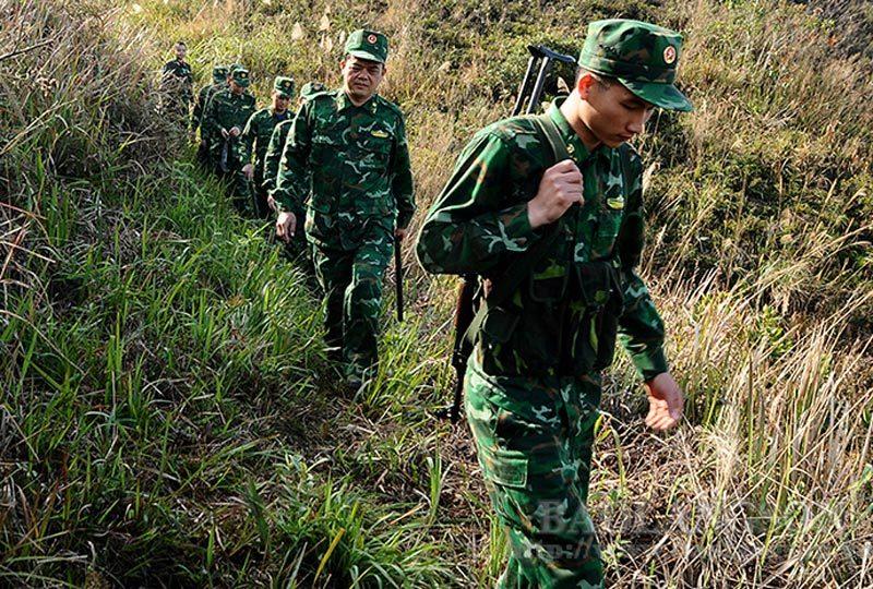 Lạng Sơn 6 tháng đầu 2021: Chủ động chống dịch, kinh tế tăng trưởng 6,72%