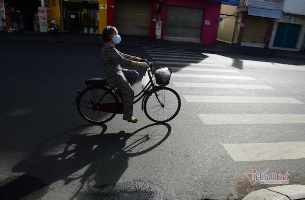 Vietnam needs to anticipate 'bad scenarios to avoid the worst': economist