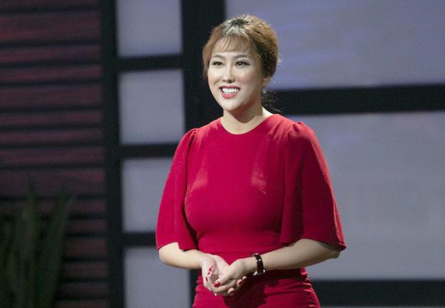 Phi Thanh Vân sau 2 lần đổ vỡ: 'Nhiều trai trẻ vẫn theo đuổi tôi mỗi ngày'