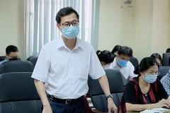 Hà Nội lên kế hoạch tiêm 200 nghìn mũi vắc xin Covid-19 mỗi ngày